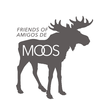 Friends of Moos
